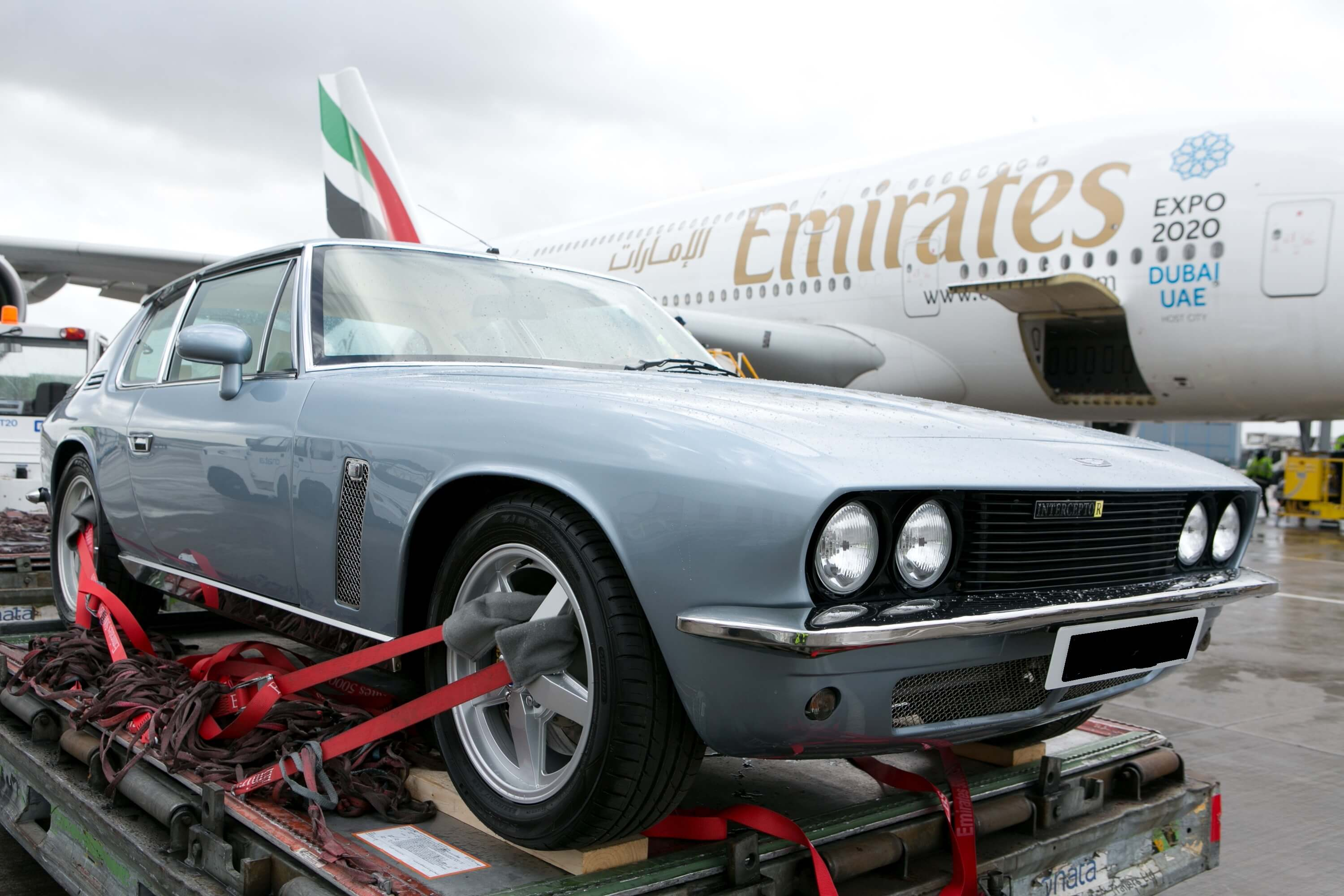 How Much Does It Cost To Ship A Car >> Dubai Uae Eurotranscargo Your Transport Solution